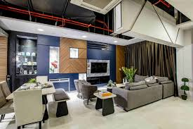 Interior Design Material Resource Library   Renovation ... Interior Design Company Singapore Home Simple Bedroom Condo Interior2015 Photos Office Fruitesborrascom 100 Love Images The Registered Services Fresh City Pte Ltd Work 17 Outlook Firm Hdb Interiors One Stop Solution Scdinavian In Kwym
