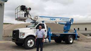 Socage 94 TW Sign Truck For Sale NON CDL Chassis CUESEQUIP.COM -  YoutubeDownload.pro Bucket Truck Equipment For Sale Equipmenttradercom Crane Used Knuckleboom 5ton 10ton 2018 New 2017 Elliott V60f Sign In Stock Ready To Go 2008 Ford F750 L60r M41709 Trucks Monster 2016 G85r For In Search Results All Points Sales 1998 Intertional Ecg485 Light Installation Sarasota Florida Clazorg