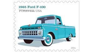 Classics Clipart Classic Truck - Pencil And In Color Classics ... 1954 Ford F100 Pick Up Truck For Sale Chevrolet Suburban Classics For On Autotrader Ideas Of Used Toyota Jeep In Japan Beautiful Classic Trucks Old Car Auto Trader Canada Hyperconectado 1949 3100 Sale Near Bardstown Kentucky 40004 J20 1965 Plymouth Barracuda Sherman Texas 75092 Cars And On Vintage Wall Art Lovely