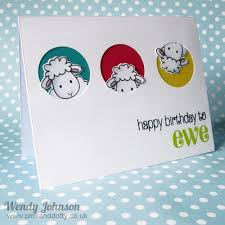 Diy Birthday Card 30 Creative Ideas For Handmade Cards Template