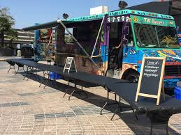 Event And Truck Photos : Tkburgers.com Made For Food Trucks A Madestack Company Truck Pinterest The Best Food Trucks On Campus According To Temple Students Chilimango Twitter About Serve Up Some Chilimango Falasophy Behance Flashfunders Prince Of Venice Hungry Royal Orange County Roaming Hunger Home Facebook Truck Abc7com In Palm Beach Irvine Farmers Market At The Great Park
