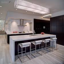 light fixtures for vaulted kitchen ceilings countertops with white