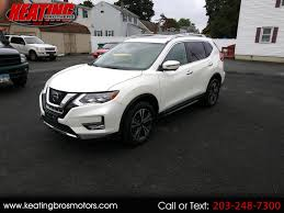Used Cars Hamden CT | Used Cars & Trucks CT | Keating Brothers ... Caterpillar Ct660s For Sale Nc Price 125000 Year 2015 Used Preowned Lexus Ct 200h Hybrid Hatchback In Orem S4194 Mercedesbenz Van And Truck Aldershot Crawley Eastbourne Used Trucks Local Archives Copenhaver Cstruction Inc Trucks For Sale In Ct Bestluxurycarsus Chevy Oro Car New Models 2019 20 Cheap Pickup Exotic Chevrolet 3500 Pick Craigslist Bridgeport Cars And Wordcarsco Car Dealer Torrington Bristol Hartford Litchfield Quality Suvs Mansfield Center Intertional 4300 Connecticut On