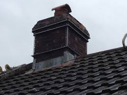 roof clay roof tiles prices fisher roofing boral tile