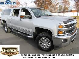 100 Trucks For Cheap Used Cars And SUVs In Layton UT