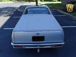 1987 Chevrolet El Camino For Sale #2016009 - Hemmings Motor News 1959 Chevrolet El Camino Classics For Sale On Autotrader 1957 Ford Ranchero Vs Motor Trend Pin By Joseph Poso Pinterest Camino Chevy And Cars A That Could Serve As A Car Or Pickup Truck 1966 Sale Near O Fallon Illinois 62269 1967chevtelcaminossfrontanglejpg 20481360 Vehculos Look Back At The Evolution Of Truc Genius Ideas 1964 El For Autabuycom Overthetop His Youtube And Whats In Name Parts Project The Hamb Is It Custom Truck Car Hot Rod Network