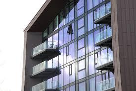 100 Tdo Architects Senior Adds Flavour To The Smokehouses Senior Architectural Systems