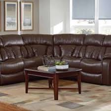 American Freight Living Room Sets by American Freight Living Room Set Home Design