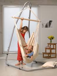 Hanging Chair Indoor Ebay by Bedroom Hammock Ebay 28 Images 1000 Images About Horsing