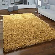teppich 300x400 günstig bestellen und sparen lionshome