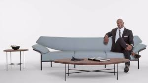 100 Contemporary Furniture Pictures Actor Terry Crews Introduces A Contemporary Furniture Collection
