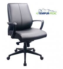 tempurpedic products by national office