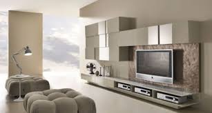 Bobs Furniture Living Room Sofas by Living Room Stunning Living Room Sets Bobs Furniture Living Room