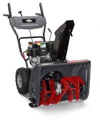 Toro Stage 2 Snowblower | New Car Updates 2019 2020 Toro Groundsmaster 328d 72 Rotary Mower 2 Wheel Drive 970 Hrs Very Providing Mto Approved Driver Traing School Interframe Media Best Rated In Screwdriver Bit Sets Helpful Customer Reviews San Jose Trucking School Air Break Test Youtube Toro Of Trucking Image Truck Kusaboshicom Of Driving Schools 2209 E Chapman Ave Its Nice That Y Moi Live From Trona A Concert Film Porter Competitors Revenue And Employees Owler Company Profile El Rudo For Rent Home Facebook News Archives Page Bridge Logistics Inc Personalized Custom Name Tshirt Monster Diablo Jam Update Bicyclist Killed Turlock Crash Identified The Modesto Bee