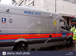Police Van Paddy Wagon Stock Photos & Police Van Paddy Wagon Stock ... Mike Gallicchio Now Mikegnow Twitter Beirut Judge Quizzes Aussie Mom Tv Crew Held Over Bid To Snatch Her Moroney Body Works Distributor Truck Equipment Paddy Wagon Sliders Creates Mouthwatering Sliders Scot Scoop News City Surplus Auction Kurtz Realty Co Short North Betsy Von Awesome Breweries And Food Trucks A Fine Match Any Day A Reason For Food Paddywagonfood Paddy Wagon Truck Takin It Cheesy With Melt Mobile Local Rocks Whitehall Fun Festival Rodeo Roundup May 20