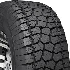 100 All Terrain Tires For Trucks Corsa Truck Discount Tire