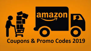 Amazon Promotional Codes 2019   20 OFF – PromoCodeHound Amazon Fashion Wardrobe Sale Coupon Get 20 Off Using Off Amazon Coupon Code Uk Cheap Hotel Deals Liverpool Uae Promo Code Offers Up To 70 Free Amazoncom Playstation Store Gift Card Digital Promotion Details Qvcukcom Optimize Alignment In Standard Mplate Issue Barnes And Noble 50 Nov19 60 Discount Harbor Freight Struggville Souqcom Ksa New Cpon20offsouq Ksaotlob 15 Best Kohls Black Friday Deals Sales For 2019