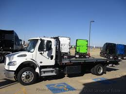 2018 New Freightliner M2 106 Wrecker/Tow Truck *Jerr-Dan Video* At ... Perth Towing Tow Truck In Performance 2015 Dodge Ram 3500 Show Photo Image Gallery 1965 Autocar Tow Truck Item L4420 Sold November 30 Vehi Amazoncom Friction Powered Wrecker 116 Toy Hire The Best Service That Meets Your Needs New 110 Ton Twin Boom Wrecker Page 5 Tow411 Consumers Big Winners Law Regulating Towing Operators Star 2011 Ford F650 Rollback Jerrdan 2142284487 New New Old Stock 00162 Alamy Trucks For Saledodge5500 Slt Chevron 408tasacramento Canew 2018 Freightliner M2 106 Carrier For Sale