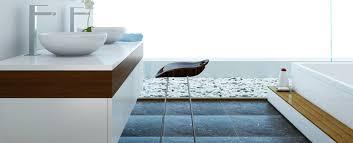 munack badsanierung dachau badsanierung münchen duschen