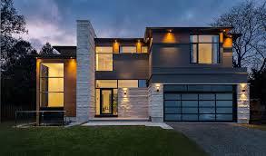 100 Architecture Design Of Home Fine Lines