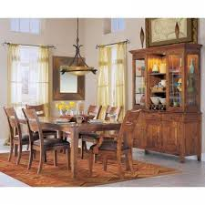 Raymour And Flanigan Formal Dining Room Sets by Dining Room Set With China Cabinet Neo Renaissance Formal Dining