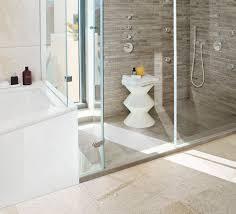 floor floor gres tiles stylish on with regard to indoor tile