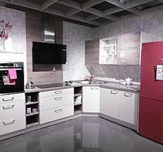 küchen schweinfurt opti wohnwelt föst gmbh co kg ihr