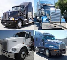 Front Fenders For Most Medium & Heavy Duty Trucks.