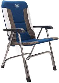 Ridge Camping Folding Chair High Back Portable Carry Bag Easy Set Up ... Camping Folding Chair High Back Portable With Carry Bag Easy Set Skl Lweight Durable Alinum Alloy Heavy Duty For Indoor And Outdoor Use Can Lift Upto 110kgs List Of Top 10 Great Outdoor Chairs In 2019 Reviews Pepper Agro Fishing 1 Carrying Price Buster X10034 Rivalry Ncaa West Virginia Mountaineers Youth With Case Ygou01 Highback Deluxe Padded