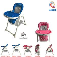 Baby Foldable High Chair Recline Feeding Highchair Height Adjustable Seat  Table Graco How To Replace Harness Buckle On Toddler Car Seats Adjusting The Strap Length On Rear Facing Only 10 Best High Chairs Reviews Net Parents Baby 1946241 Atlas Nyssa Style 65 2in1 Booster 4ever Dlx Allinone Convertible Seat Aurora 12 Best Highchairs Ipdent Souffle Chair Pierce Allin1 Choose Your Of 2019 Moms Choice Aw2k Duodiner 3in1 Groove Walmartcom Circus High Chair In S65 Rotherham For 1000 Sale Blossom 4in1 Highchair Raena