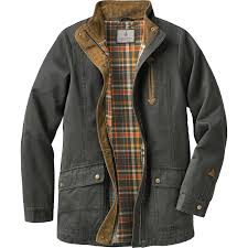 Legendary Whitetails Ladies Saddle Country Barn Coat | EBay Dressbarn Denim Jacket Large Tips For Quilting Coats Jackets And Fashion Garments Supply Ralph Lauren Plaid Barn Coat In Red Men Lyst Urban Republic Little Girls Or Toddler Quilted Gingham 25 Unique Pattern Ideas On Pinterest Lace Jacket Bolero Product Buckaroo Bobbins Range Duster Sewing Pattern Lauren By Packable Down Blue Polo Ralph Cadwell Mens Navy Bomber Woolblend Boys Size 3 3t Kids