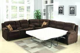 Buchannan Microfiber Sofa Set by Black Microfiber Sectional Sofa With Chaise Microfiber Sectional