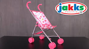Honestly Cute Fold Up Stroller From Jakks Pacific - YouTube Dot Buggy Compactmetro Ready Philteds Childrens Toy Baby Doll Folding Pushchair Pram Stroller Cybex Eezy Splus 2019 Lavastone Bblack Buy At Kidsroom Foldable Travel Lweight Carriage Delichon Delta About The Allterrain Quinny Zapp Xtra With Seat Limited Edition Kenson Four Wheel Safe Care Red Kite Summer Holiday Cute Deluxe Highchair Blue Spots Sweet Heart Paris One Second Portable Tux Black Elegance Worlds Smallest Youtube