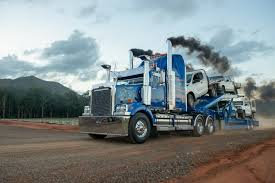 Show Stallion | News Western Express Lease Purchase Awesome Inrstate Trucking Reviews News Of Tesla Semi Leads Analyst To Downgrade Major Truck Stocks Companies Directory Central Refrigerated Company Beautiful Pam Transport Unique Best Truck 2018 Www Nova Centres Home Facebook Jb Hunt Page 1 Ckingtruth Forum Big G Complaints Youtube Western Express Flatbed Doritmercatodosco