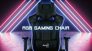 Aerocool AC120 Air RGB Gaming Chair - First Impressions & Overview Ace Bayou X Rocker 5127401 Nordic Gaming Performance Waleaf Chair Best In 2019 Ergonomics Comfort Durability Chair Curve Xbox Ps Whitehall Bristol Gumtree Those Ugly Racingstyle Chairs Are So Dang Merax Office High Back Computer Desk Adjustable Swivel Folding Racing With Lumbar Support And Headrest Ac Adapter For Game 51231 Power Supply Cord Charger Ranger Series White Akracing Masters Pro Luxury Xl Akprowt Ac220 Air Rgb
