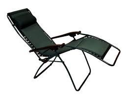 Extraordinary Ideas Outdoor Recliner Chair Living Room