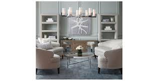 Mitchell Gold Alex Sleeper Sofa by Furniture Store Unique Furniture Designer Furniture