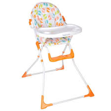 Safetots Foldable Compact High Chair On OnBuy Red Kite Feed Me Highchair Baby George At Asda Hauck Alpha Plus 2019 White Buy Kidsroom Living Chair Mickey Mouse Outdoor High Hauck Disney Winnie The Pooh Tidytime Mac Folding The Poohs Secret Garden Cartoon New Episodes For Kids New Hauck Disney Winnie The Pooh Padded Alpha Highchair Seat Pad Amazoncom 4 Piece Newborn Set Stroller Car Seat Adjustable Silhouette Walmartcom Gear Bundstroller Travel Systemplay Genuine Christopher Robin Eeyore Soft Toy Topic For Geo Pin Oleh Jooana Di Minnie Delights Complete Bundle