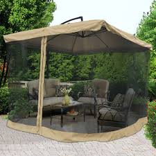 Best Outdoor Patio Furniture Covers by Patio Ideas Outdoor Design With Costco Pergola And Roof Also