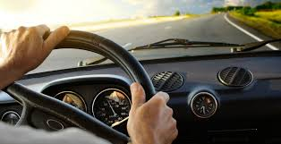 Driving School | Grass Valley Drivers Training Classes