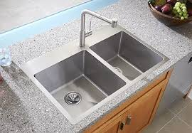 elkay find your ideal faucet in 4 steps
