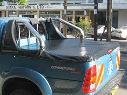 100 Canvas Truck Cap Bed Covers And S For Sale Flatbeds For Pickups