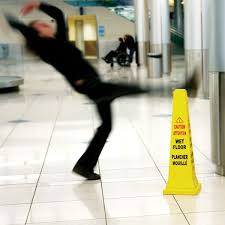 anti slip treatment non slip treatment solution for slippery