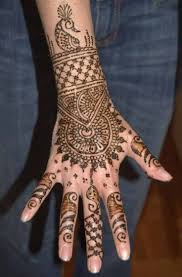 Gorgeous Back Hand Mehndi Designs To Try | LivingHours Top 10 Diy Easy And Quick 2 Minute Henna Designs Mehndi Easy Mehendi Designs For Fingers Video Dailymotion How To Apply Henna Mehndi Step By Tutorial 35 Best Mahendi Images On Pinterest Bride And Creative To Make Design Top Floral Bel Designshow Easy Simple Mehndi Designs For Hands Matroj Youtube Hnatrendz In San Diego Trendy Fabulous Body Art Classes Home Facebook Simple Home Do A Tattoo Collections