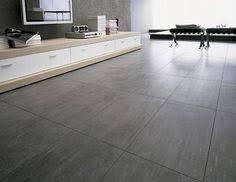 zspmed of concrete tile floor best about remodel interior decor