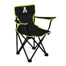 Logo Chairs Appalachian State Mountaineers 21-in Kids Chair At Lowes.com Antique Appalachian Quilting Porch Rocking Chair Etsy Red Coon Creek Girls Folk Youtube Campbell University Custom Painted By The Vintage Tramp Art Wood On Road With Jim And Mary St Mountaineers Monaco Beach Hand Made Wild Maple Figured Walnut Rocking An Empty Chair Loris Decoration How One Rocked Its Way Into Hearts And History 1stdibs Hideaway Suite Barrington Bb