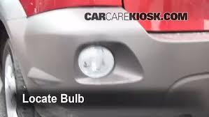 light replacement 2003 2008 pontiac vibe 2008 pontiac