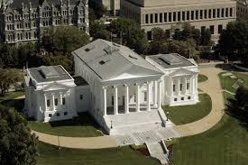 Cruze Pumpkin Patch Knoxville Tn gubernatorial appointments for oct 16 citizentribune com