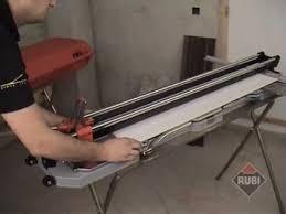 rubi tx n porcelain tile cutter tx 700 n tx 900 n tx 1200 n