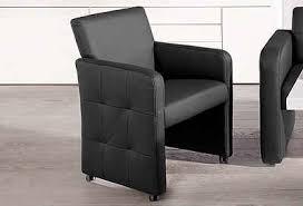 exxpo sofa fashion sessel